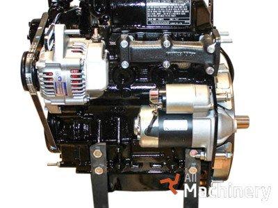 OTHER Yanmar 3TN66C-EJUV  nauji benzininiai varikliai