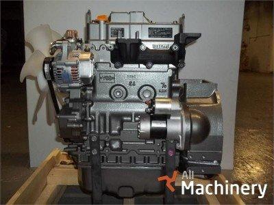 YANMAR 3TNV88-BDSA naudoti dyzeliai varikliai