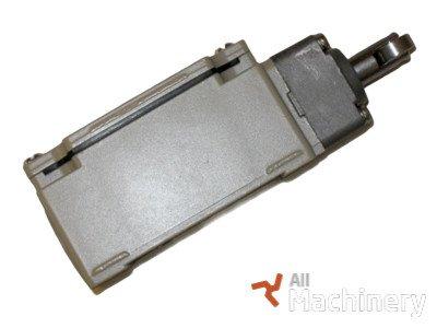 HAULOTTE Haulotte 4000032510 keltuvų elektros įrangos dalys
