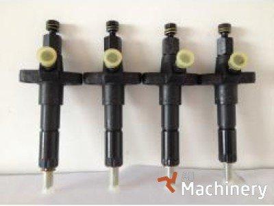 YANMAR 3TNV88-B dyzeliniai varikliai dalimis