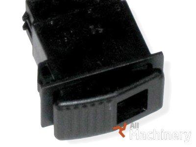 HAULOTTE HAULOTTE 2820304830 keltuvų elektros įrangos dalys