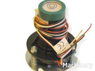 HAULOTTE HAULOTTE 2440203840 keltuvų elektros įrangos dalys