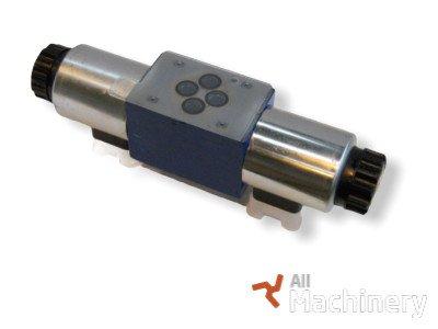 HAULOTTE HAULOTTE 2440507410 keltuvų elektros įrangos dalys
