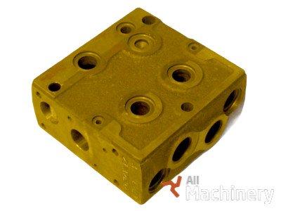 HAULOTTE HAULOTTE 2420506080 keltuvų hidraulinės sistemos dalys