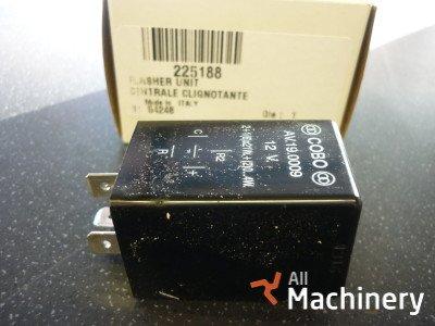 MANITOU 225188 relay krautuvų elektros įranga