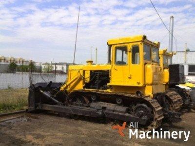 OTHER Т-170 buldozeriai