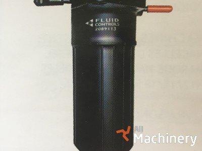 HAULOTTE 2324001180 keltuvų varikliai ir jų dalys