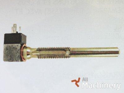 HAULOTTE 2442001090  keltuvų hidraulinės sistemos dalys