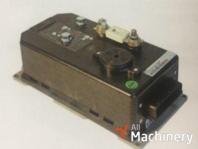 HAULOTTE 2442201730 keltuvų elektros įrangos dalys