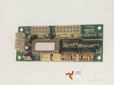 HAULOTTE 2440316580  keltuvų elektros įrangos dalys