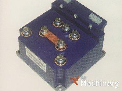 HAULOTTE 2901003030/40 keltuvų elektros įrangos dalys