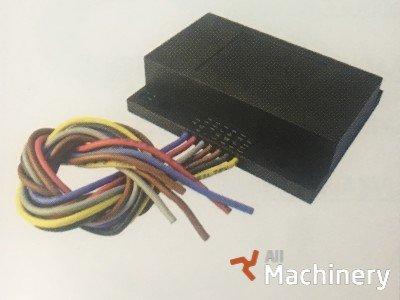 HAULOTTE 2441308090 keltuvų elektros įrangos dalys