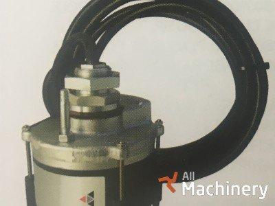 HAULOTTE 2440309100 keltuvų elektros įrangos dalys